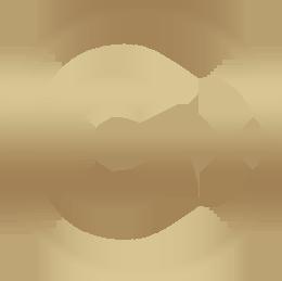 g+ Kiến trúc Roman