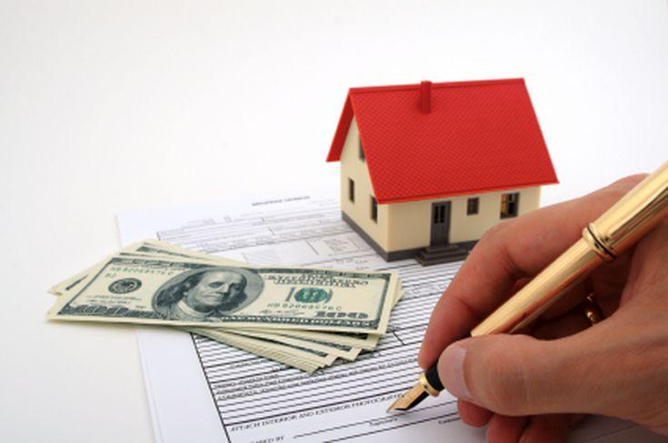 bảng dự toán chi phí xây dựng nhà ở 1