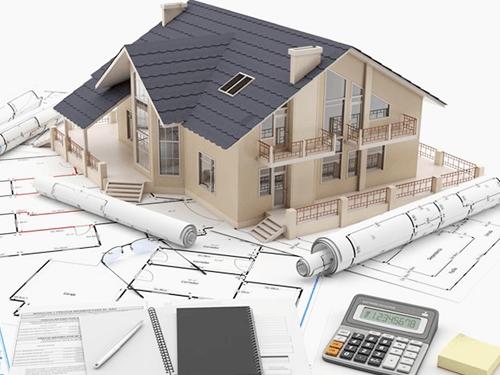 Bảng giá chi phí tư vấn thiết kế xây dựng nhà ở năm 2019