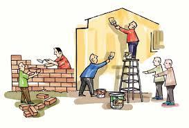 bảng giá nhân công xây dựng năm 2019 1