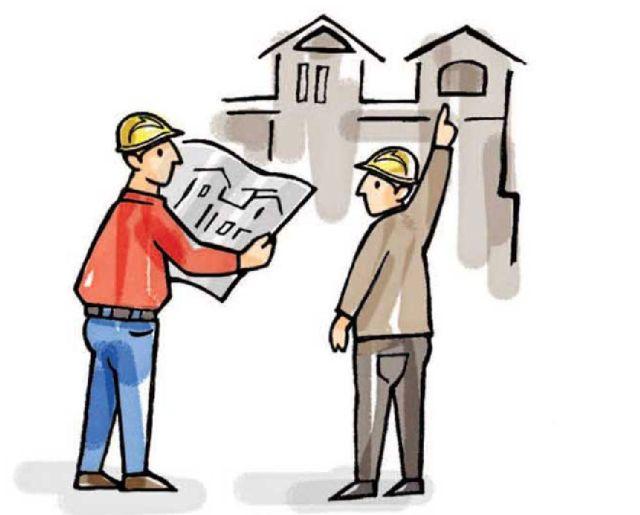 bảng giá nhân công xây dựng năm 2019 3