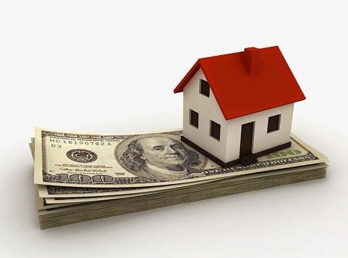 báo giá thiết kế nội thất chung cư 2