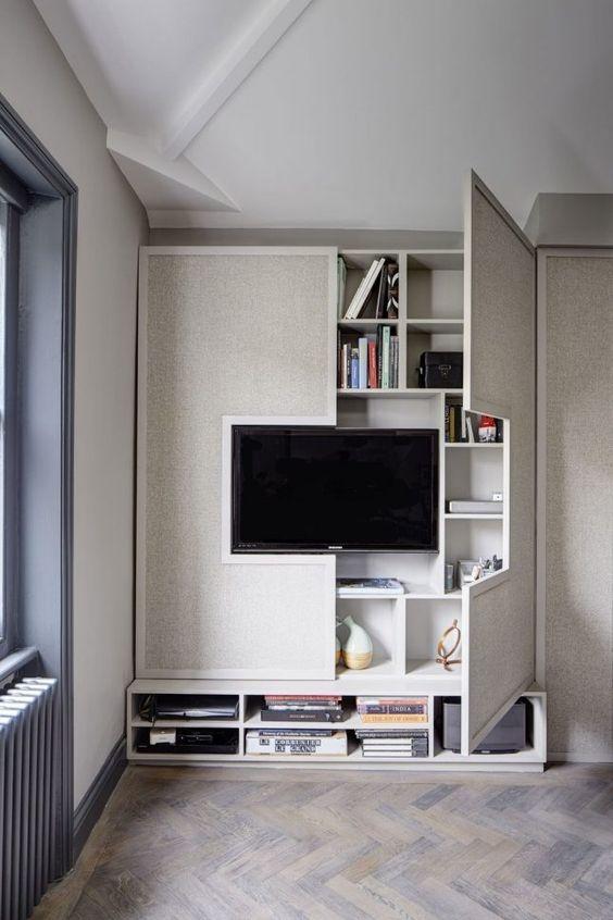 bí quyết thiết kế nhà nhỏ đẹp 3