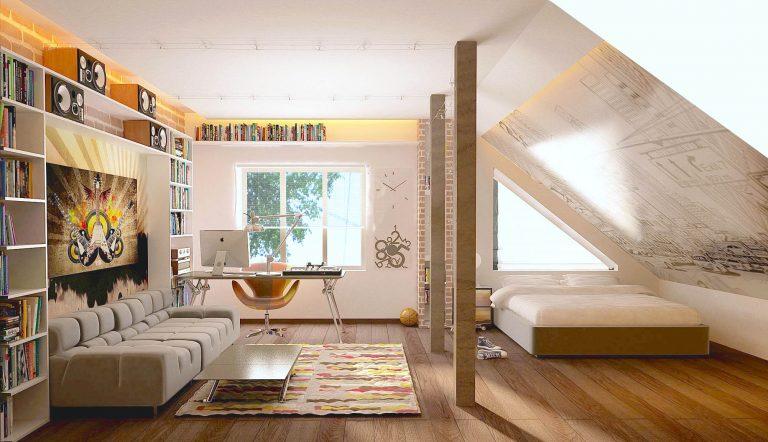 bí quyết thiết kế nhà nhỏ đẹp 4