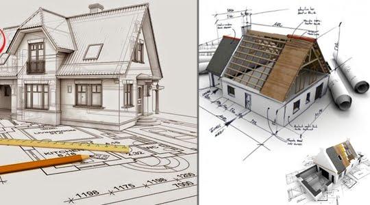 các quy trình công đoạn xây dựng nhà 03