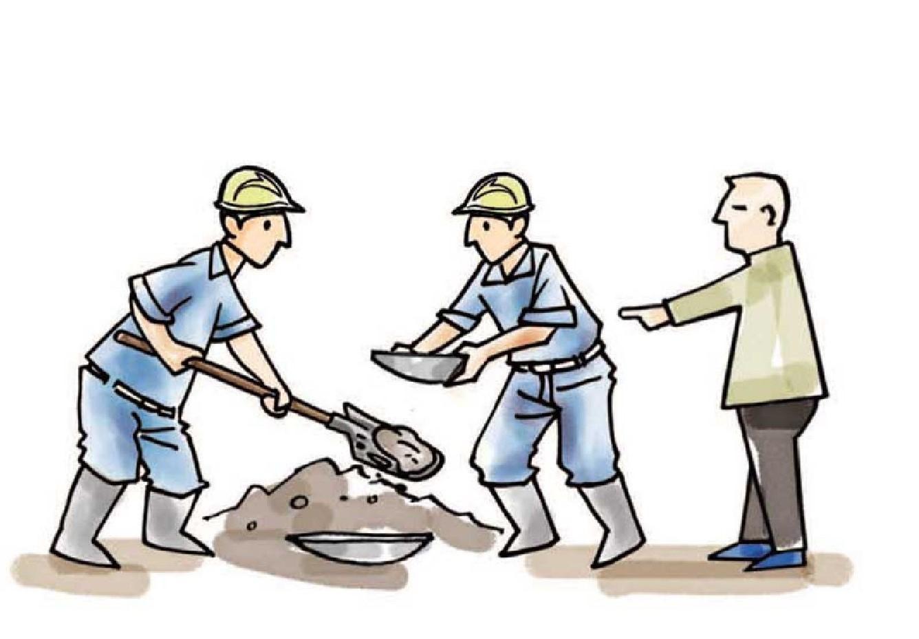 các quy trình công đoạn xây dựng nhà 05