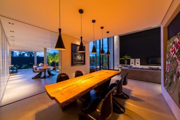 Các mẫu nhà đẹp 2 tầng hiện đại 11