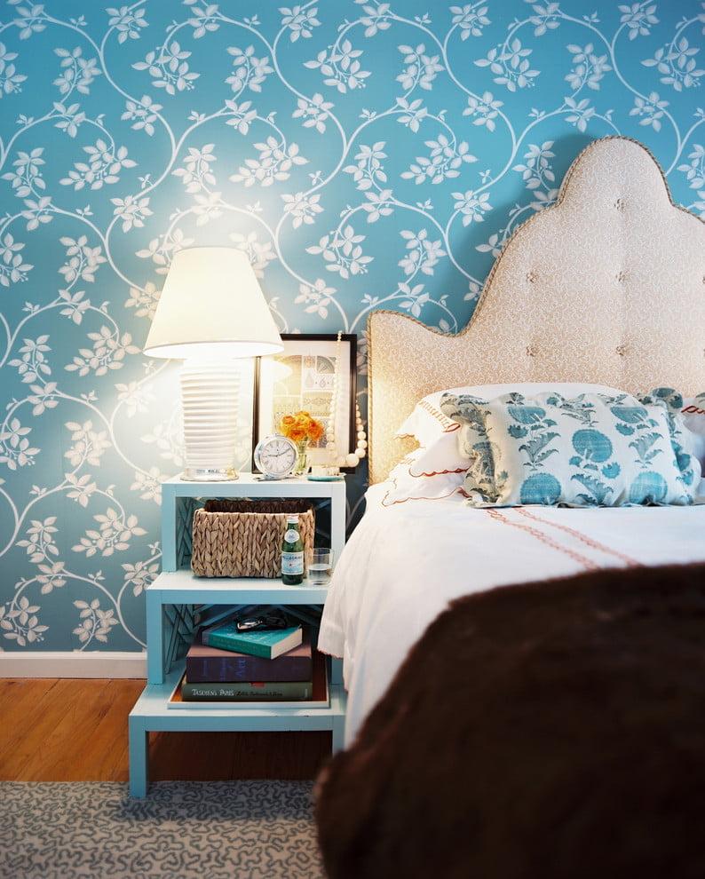 các phong cách thiết kế nội thất 21