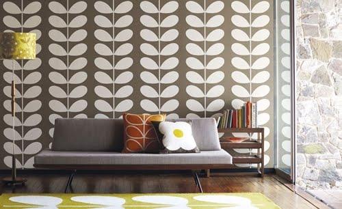 cách kết hợp màu sắc trong thiết kế căn hộ diện tích nhỏ 02