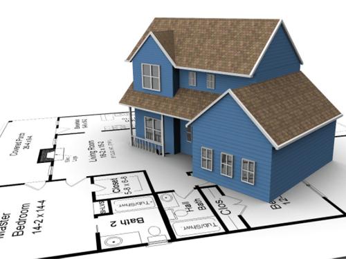 Cách tính chi phí xây nhà 3 tầng đơn giản chính xác nhất