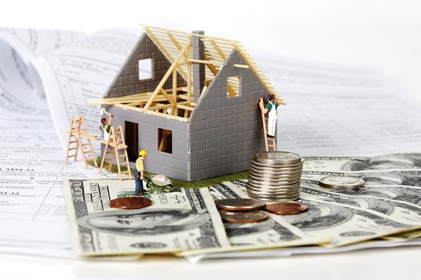cách tính vật liệu xây nhà 3