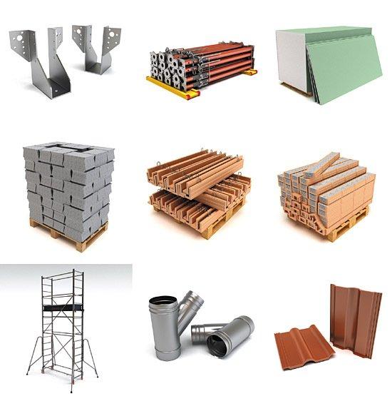 cách tính vật liệu xây nhà 4