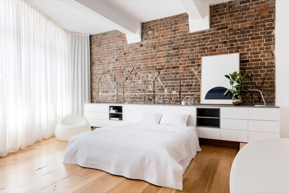 cách trang trí phòng ngủ đẹp 11