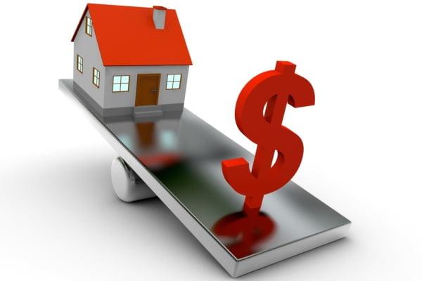 cách tính chi phí xây nhà 2