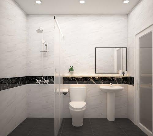 chọn gạch phòng tắm 1