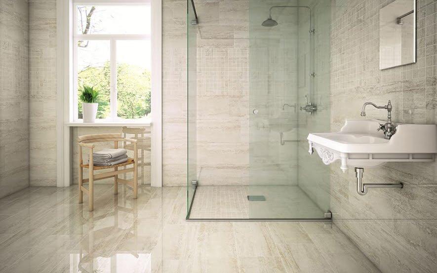 chọn gạch phòng tắm 10