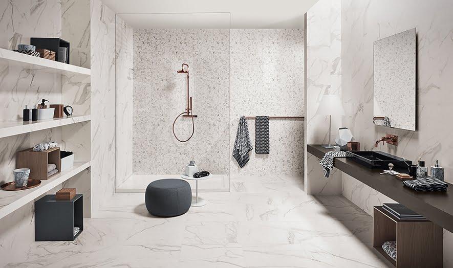 chọn gạch phòng tắm 12