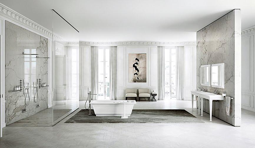 chọn gạch phòng tắm 13