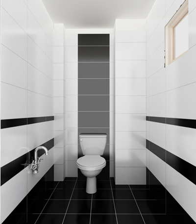 chọn gạch phòng tắm 3