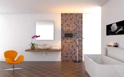 chọn gạch phòng tắm 4