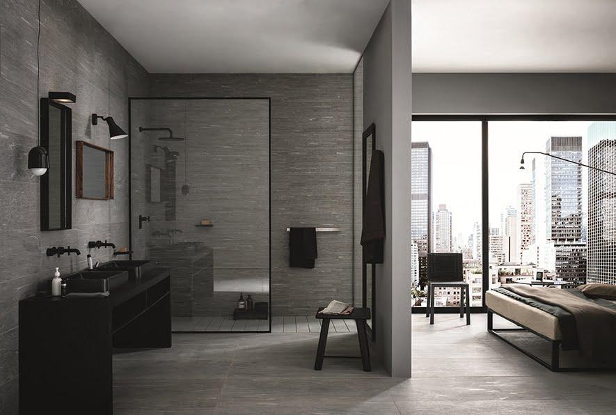 chọn gạch phòng tắm 7