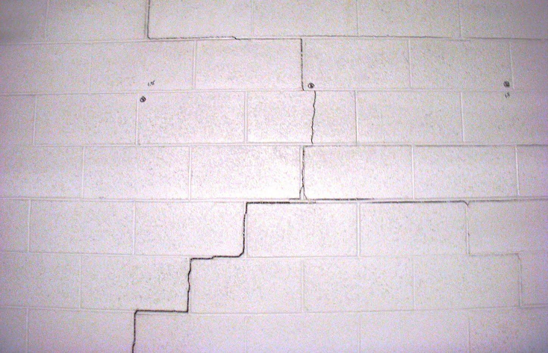 chống thấm tường nhà mới xây
