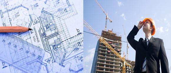 TOP 10 công ty tư vấn thiết kế xây dựng uy tín hàng đầu tại TPHCM 1