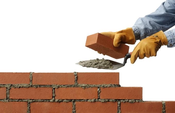 gạch xây nhà loại nào tốt nhất hiện nay 1