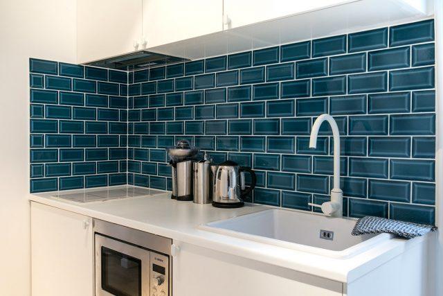 gợi ý thiết kế căn hộ diện tích nhỏ đầy đủ công năng 5