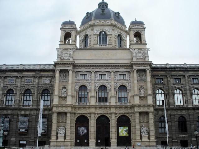 Kiến trúc cổ điển là xu hướng kiến trúc đẳng cấp không lỗi thời 5