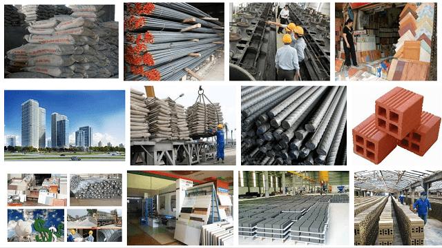 Diễn đàn rao vặt: Bí quyết xây nhà tiết kiệm chi phí tối ưu Mau-bang-bao-gia-vat-lieu-xay-dung-7