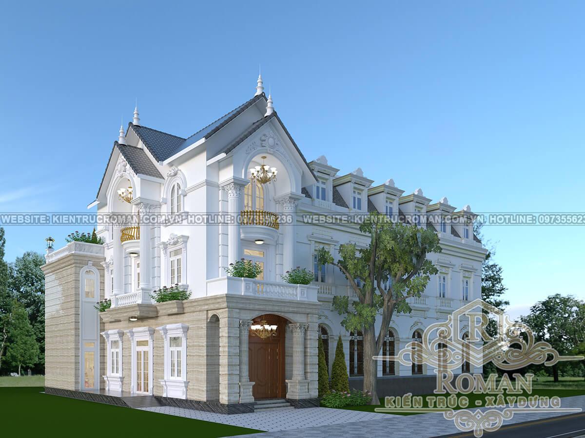 đơn giá thiết kế kết cấu nhà phố 5