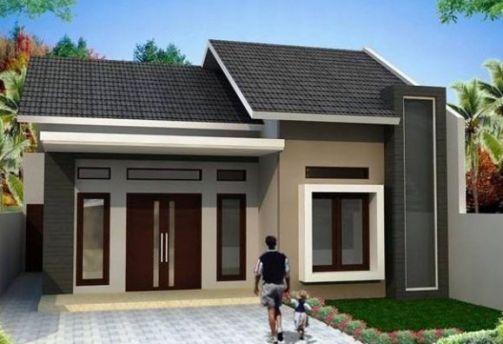mẫu xây nhà cấp 4 khoảng 200 triệu 11