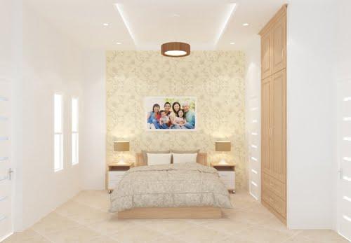 mẫu nhà đẹp 4x18 2 tầng 3 tầng hiện đại nhất hiện nay 7