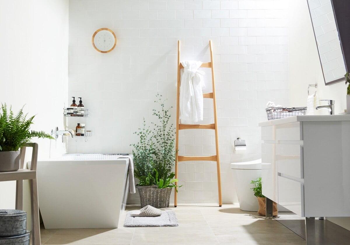 mẫu nhà tắm đẹp 15