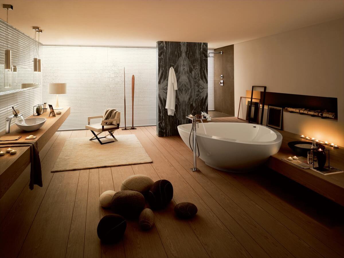 mẫu nhà tắm đẹp 5