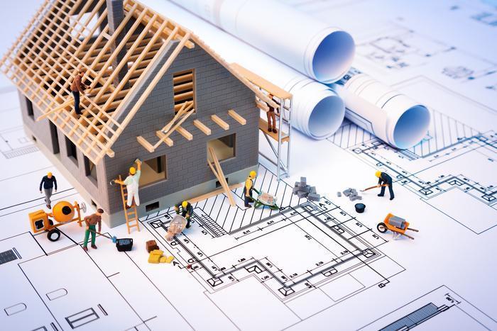 nhà thầu xây dựng uy tín tphcm 2