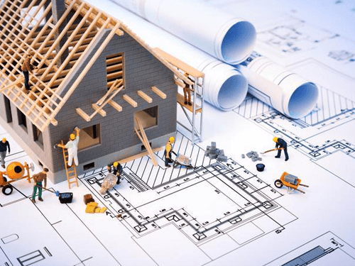 nhà thầu xây dựng uy tín tphcm