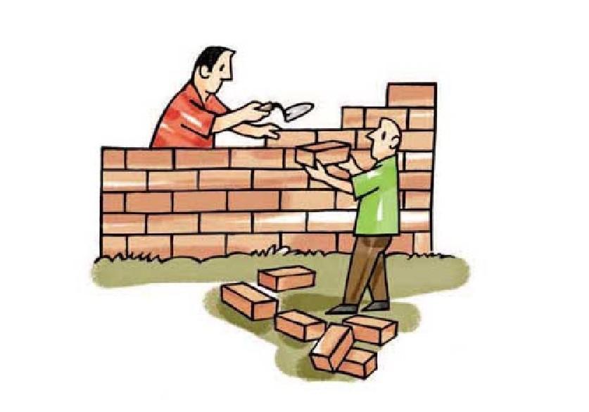 thi công xây dựng phần thô bao gồm những gì 1
