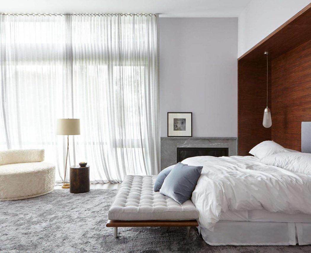 mẫu thiết kế biệt thự nghỉ dưỡng đẹp cho gia đình bạn 10