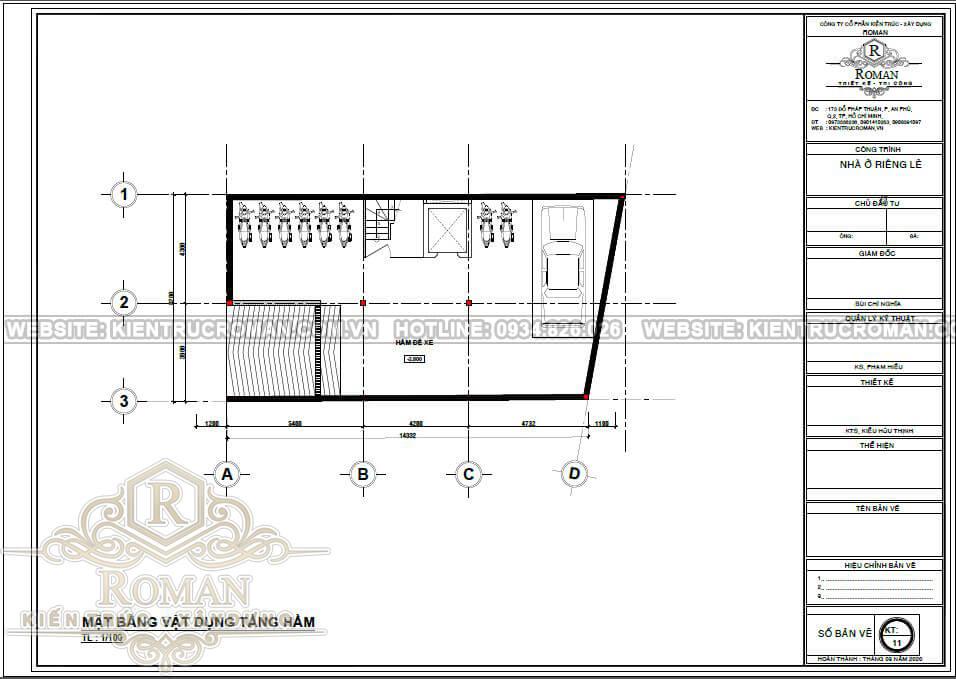 thiết kế căn hộ dịch vụ kết hợp văn phòng cho thuê mặt bằng