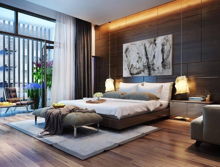 thiết kế nhà ống 2 tầng 4 phòng ngủ 14