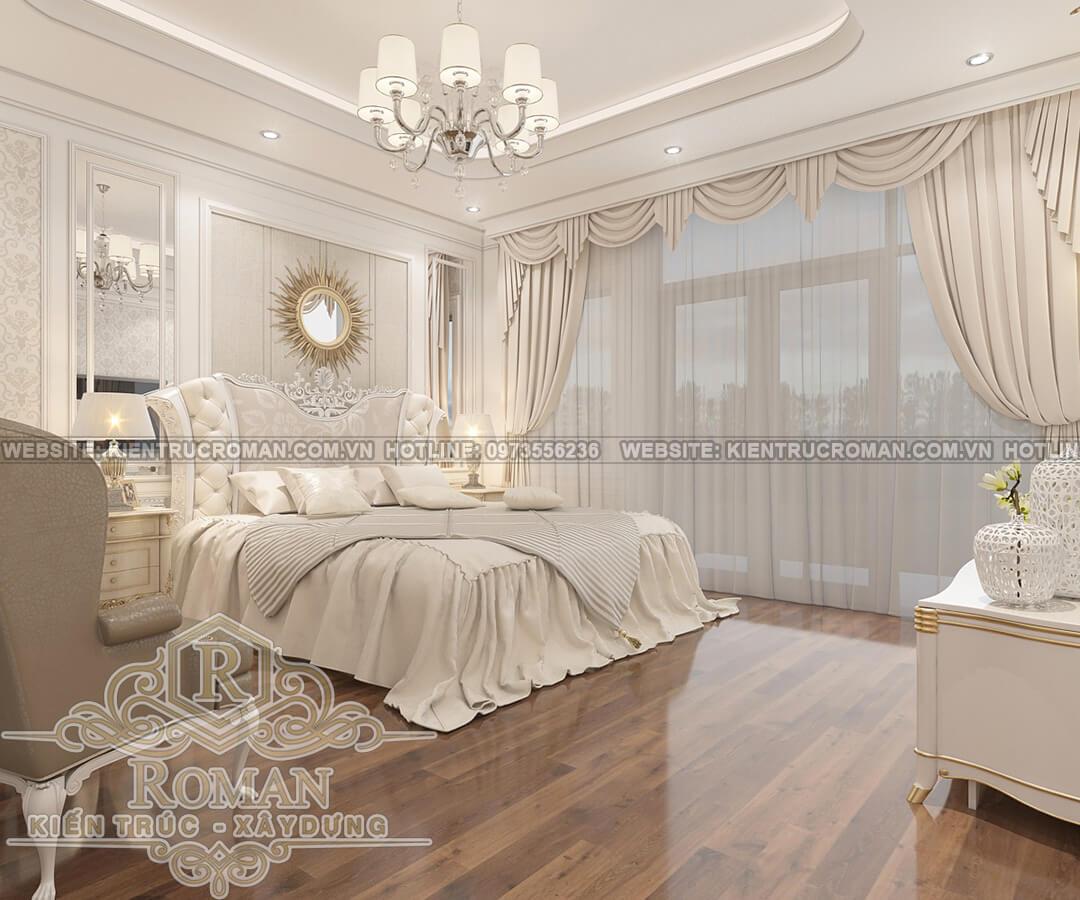 công ty thiết kế nội thất tphcm 18