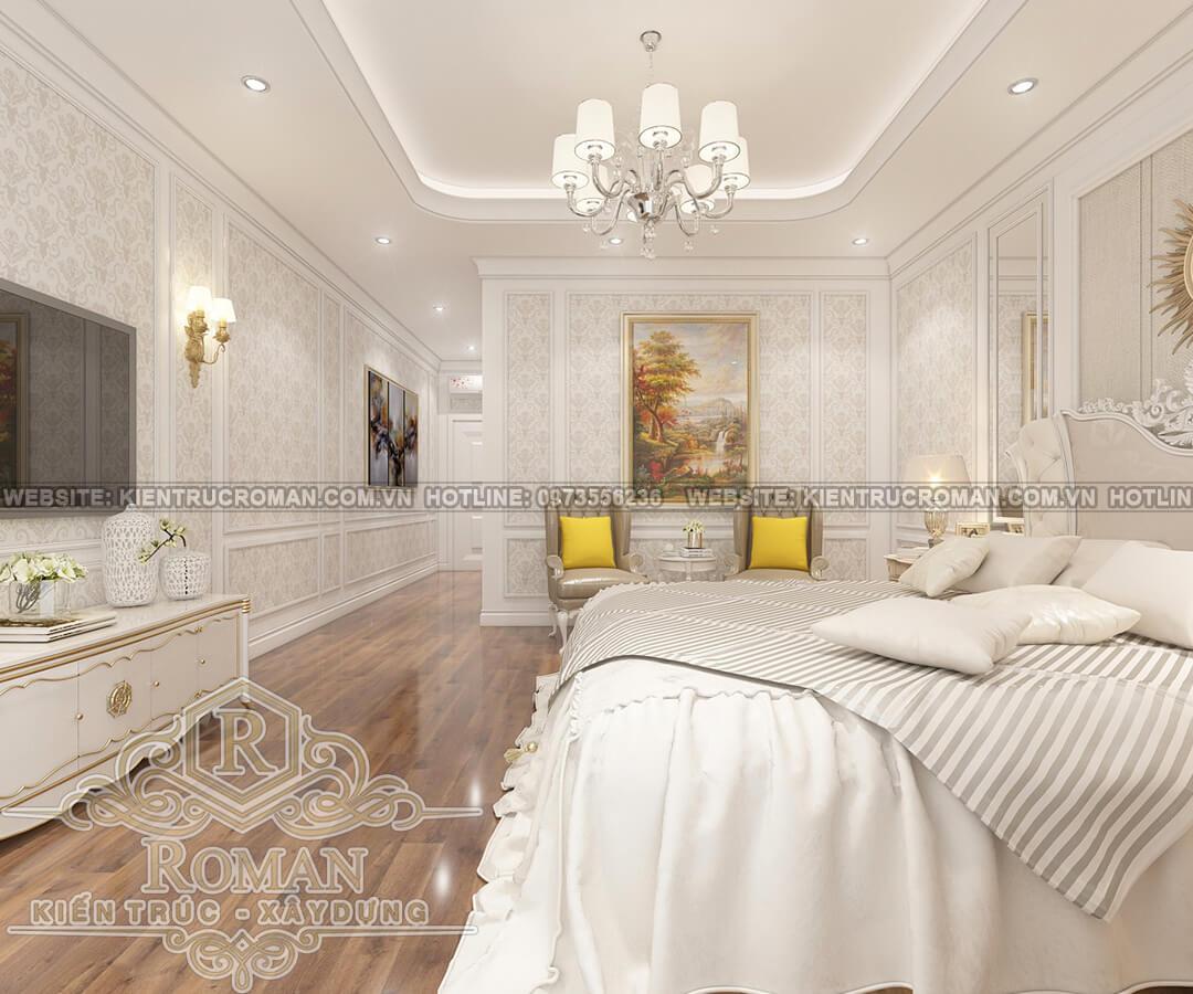công ty thiết kế nội thất tphcm 19
