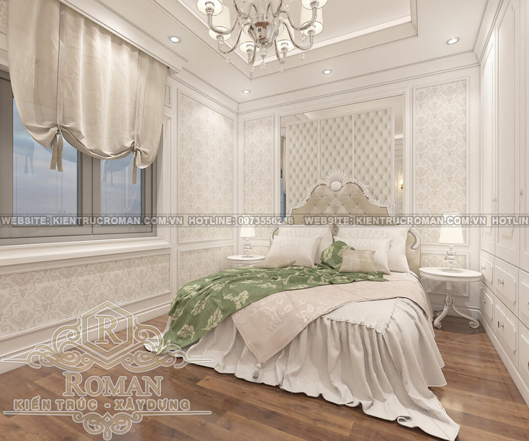 công ty thiết kế nội thất tphcm 21