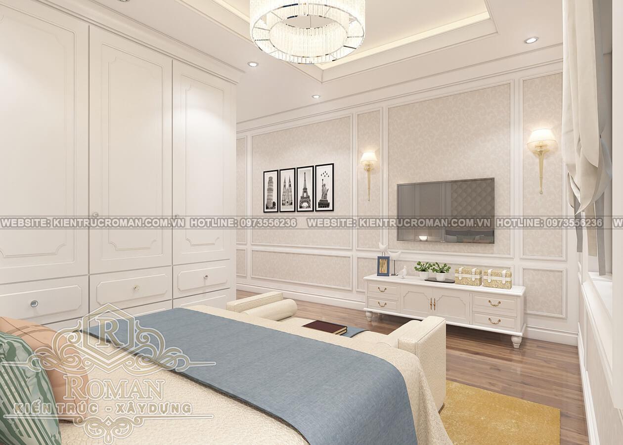 công ty thiết kế nội thất tphcm 24