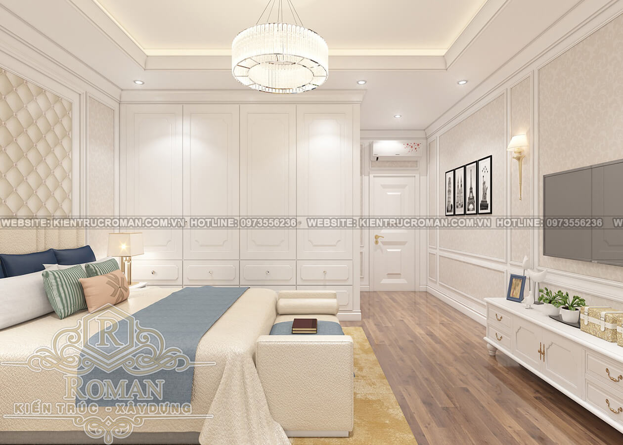 công ty thiết kế nội thất tphcm 22