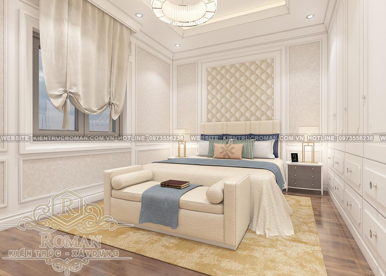 công ty thiết kế nội thất tphcm 23