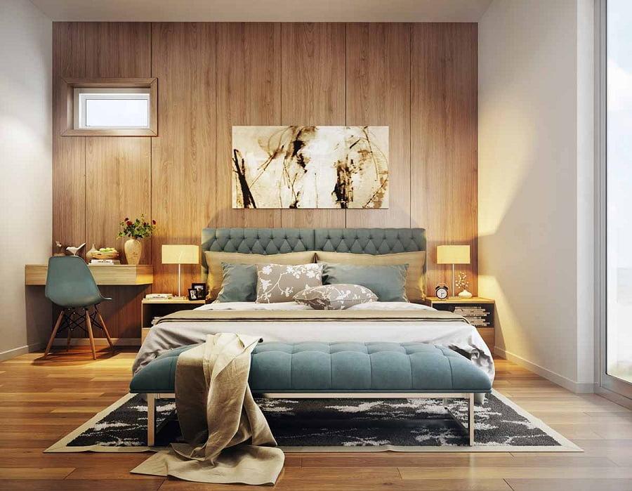thiết kế phòng ngủ nhỏ đẹp 31