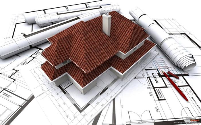 Thiết kế xây dựng là gì và những điều nên biết về thiết kế xây dựng 2